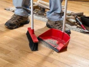 Construction House Cleaning  Construction House Cleaning Construction House Cleaning 1  Home Construction House Cleaning 1
