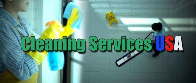house-cleaning services charlotte